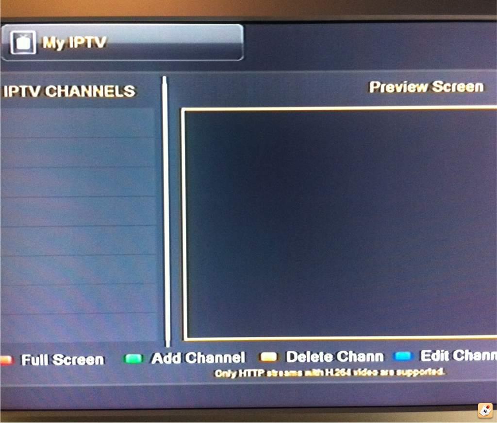 Manual para cargar canales IPTV , por usb en Ariva-http://img.tapatalk.com/d/13/10/10/ury5u9er.jpg