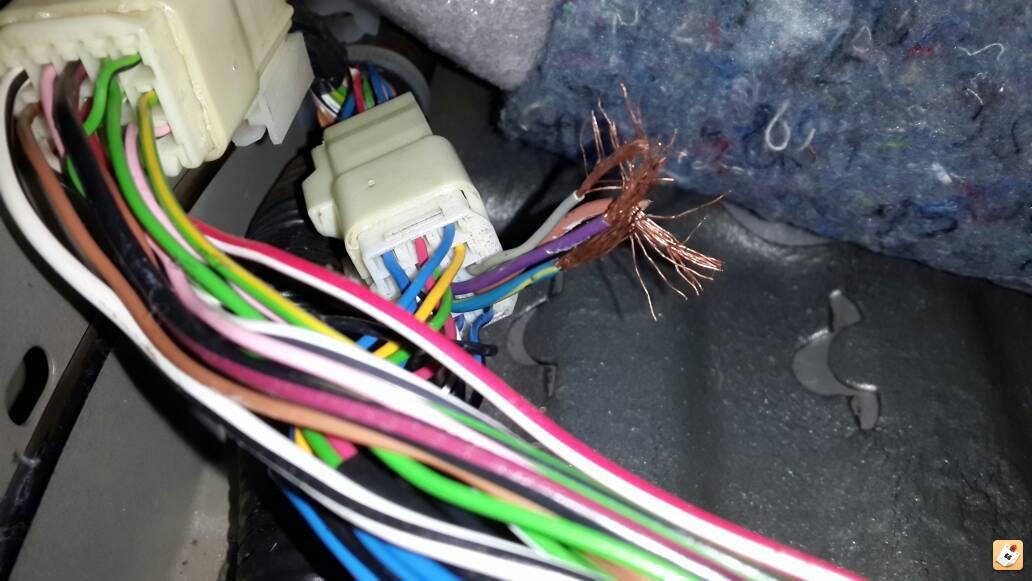 toyota hilux radio wiring diagram wiring diagram 2007 toyota fj cruiser car audio radio wiring diagram aftermarket install