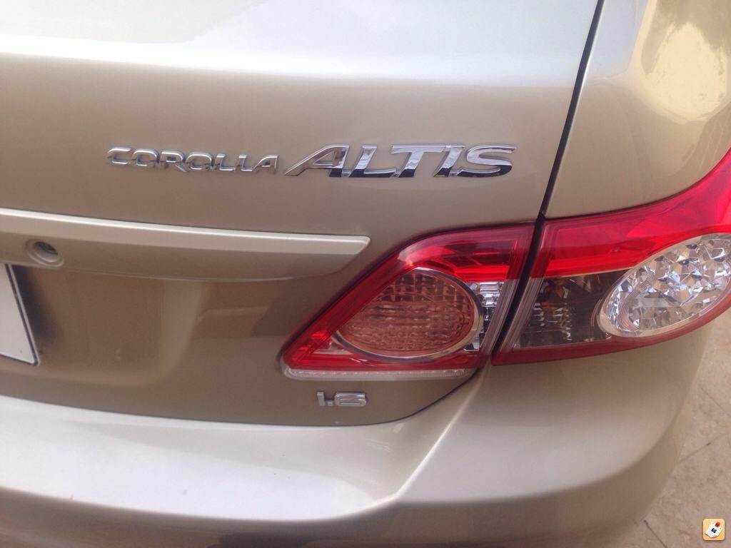 Toyota Altis FanClub - yta9e3e2