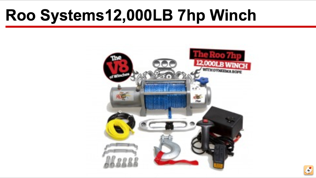 aldi winch wiring diagram wiring center u2022 rh opaloils co Warn Winch Controller Wiring Diagram ATV Winch Solenoid Wiring Diagram