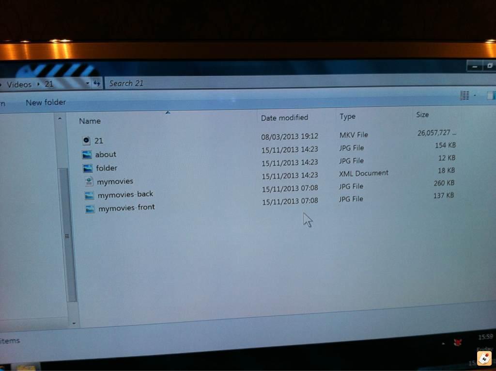 Jukebox+ pc program  Or alternative (yadis)