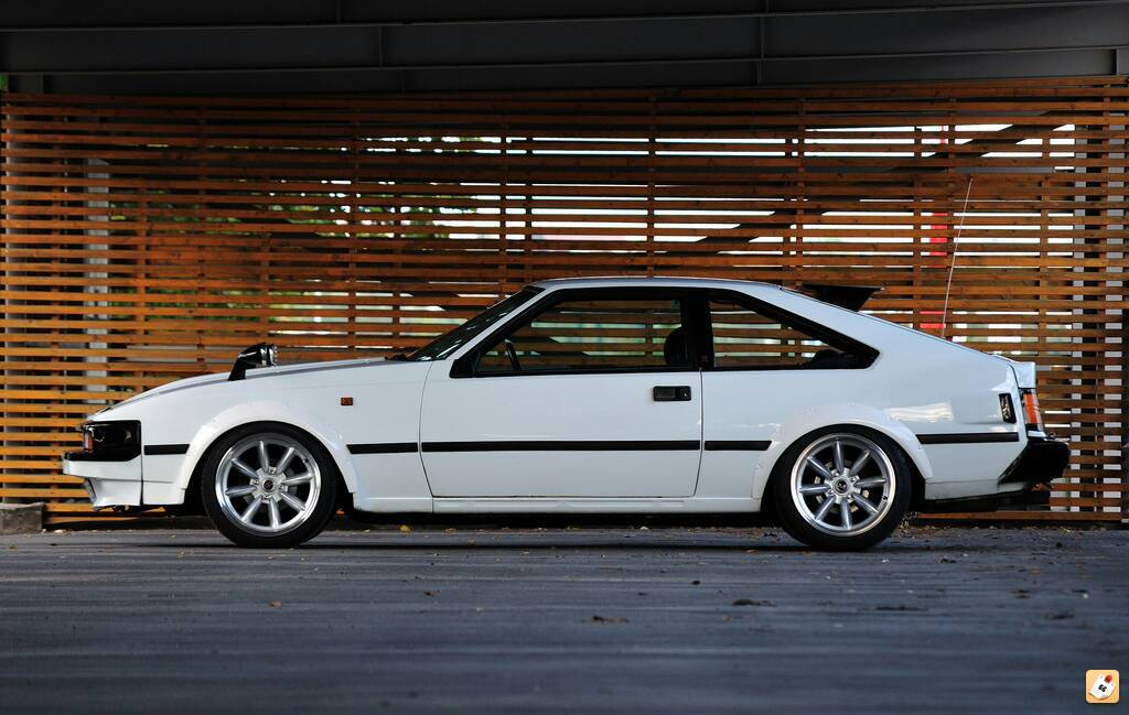Vwvortex Com Your Thoughts 80 S Japanese Sports Car Rwd
