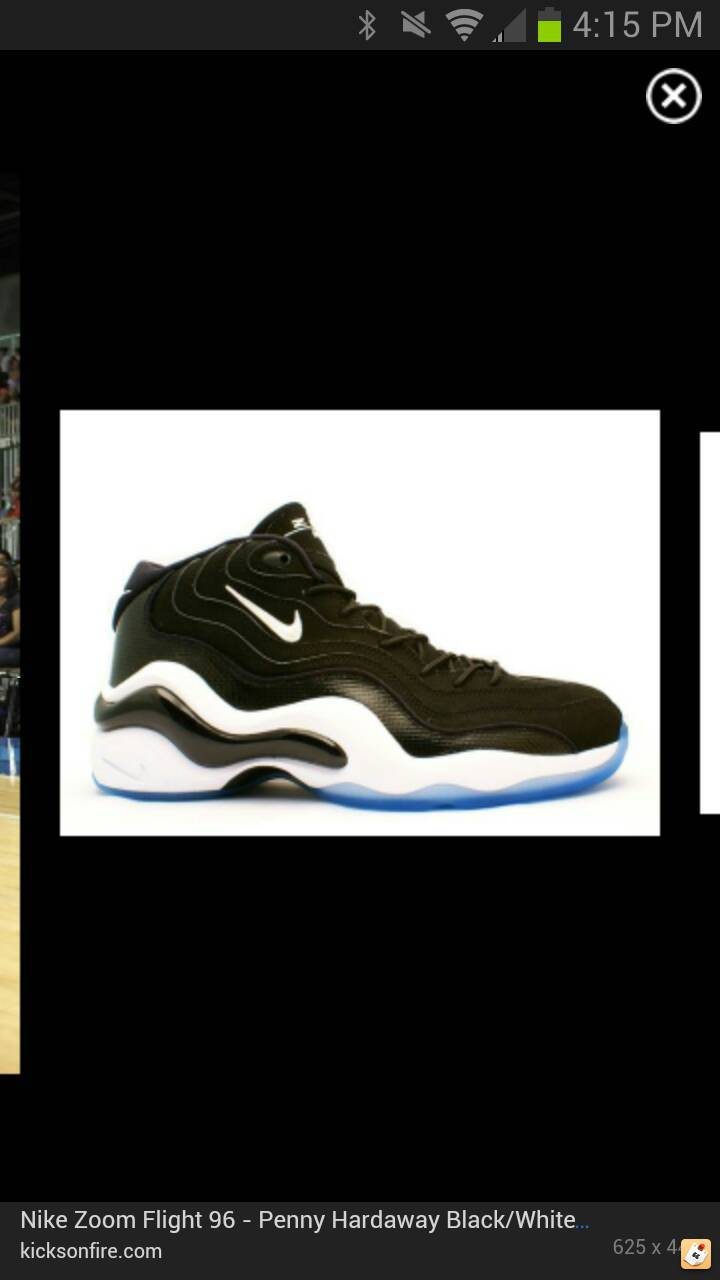7c0d2a57d6bed0 Just For Kicks- (sneaker heads only)  Archive  - Page 2 - cougarstadium.com  - BYU sports forum and message board
