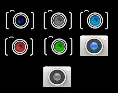 [MOD] CandyShop : Lockrings, Softkeys, Glow Dots... Des mods & des mods[Zip Themer][26.01.2014] E6y9ary8