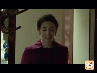 ba899d840 تغطية مسلسل كاراداي   karadayi   الموسم  2  تمت إضافة الحلقة  39 الأخيرة   في الرد  4  [الارشيف] - الصفحة رقم 22 - منتديات شبكة الإقلاع ®