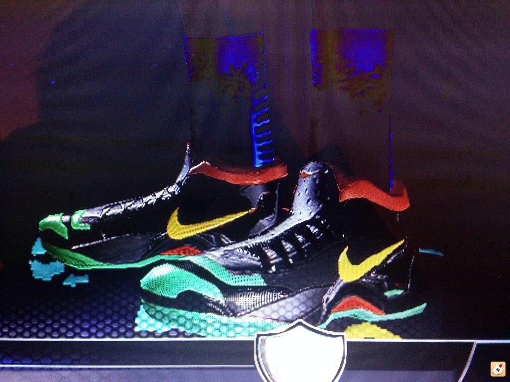 450e1595c048 OS NBA 2K14 Shoe Vault - Discussion - Operation Sports Forums