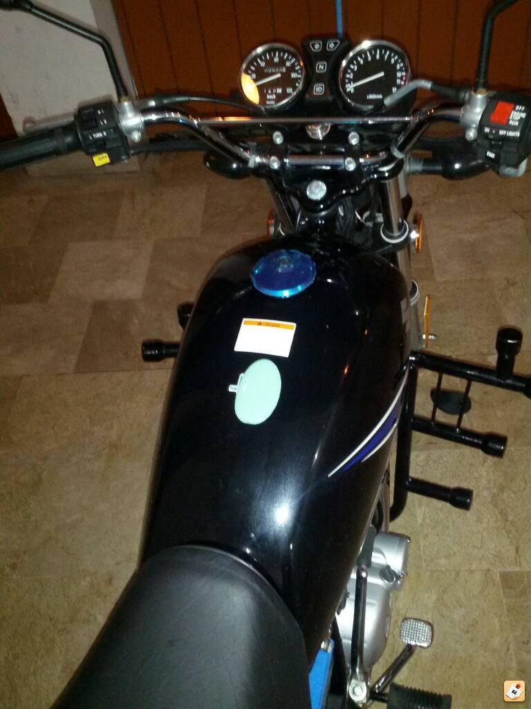 Bike Care and Detailing - u8utydyz