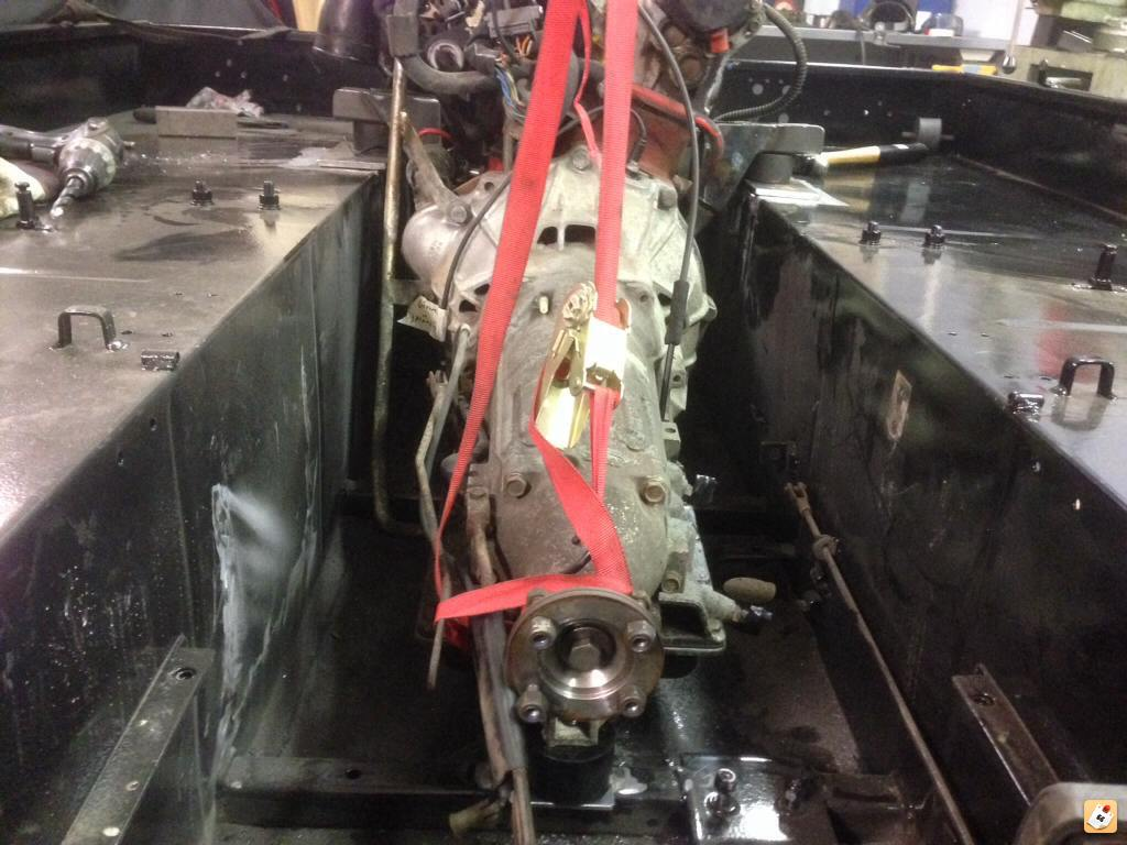 Bombardier Bombi 81 Restoration Need Some Help Page 7 Forums