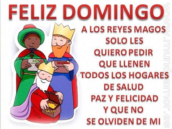 Feliz dia de Reyes !-http://img.tapatalk.com/d/14/01/06/zahu8uqa.jpg