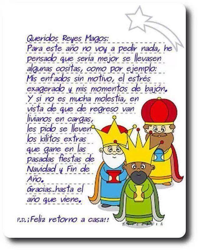 Feliz dia de Reyes !-http://img.tapatalk.com/d/14/01/06/zudytyme.jpg
