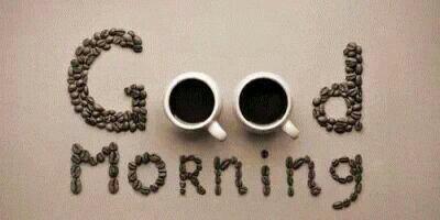 2a7erydu - Good Morning Bohol - Anonymous Diary Blog