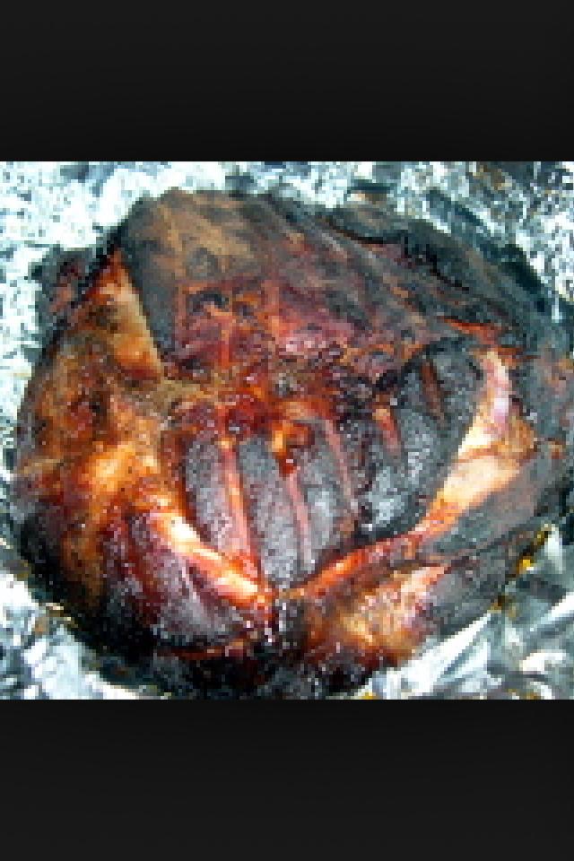 Pulled Pork Kamado.A Hot And Fast Pulled Pork Kamado Cooking And Discussion Kamado Guru
