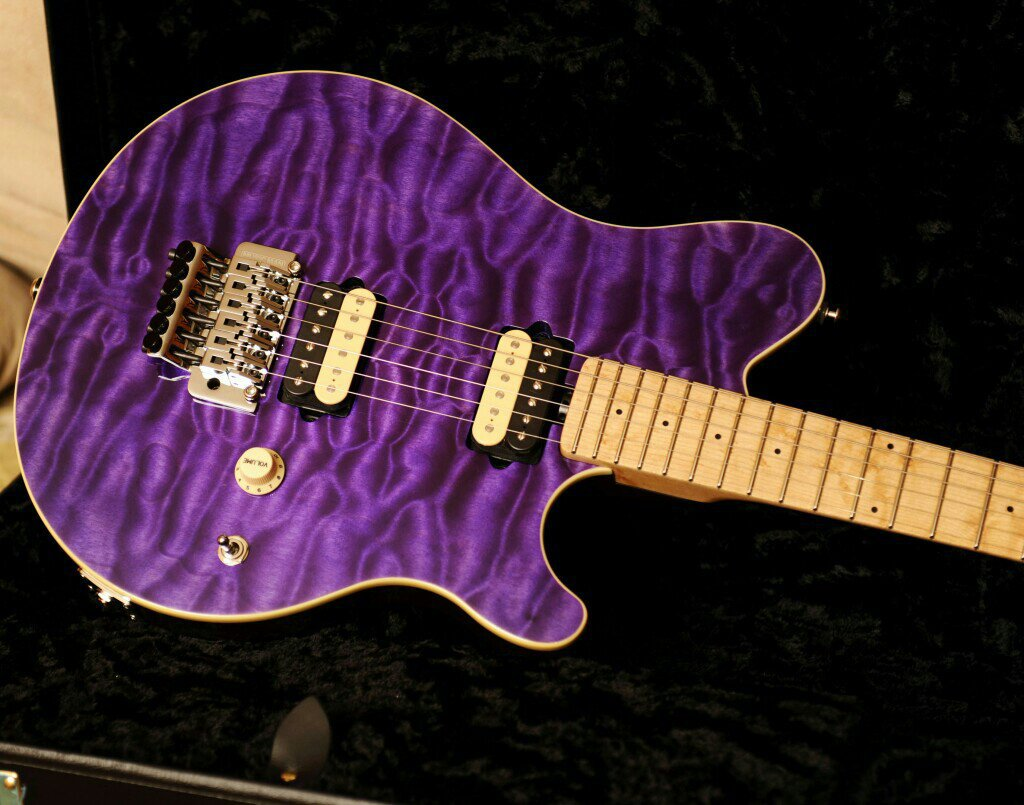 de6a5aqy any peavey evh wolfgang users here?  at gsmx.co