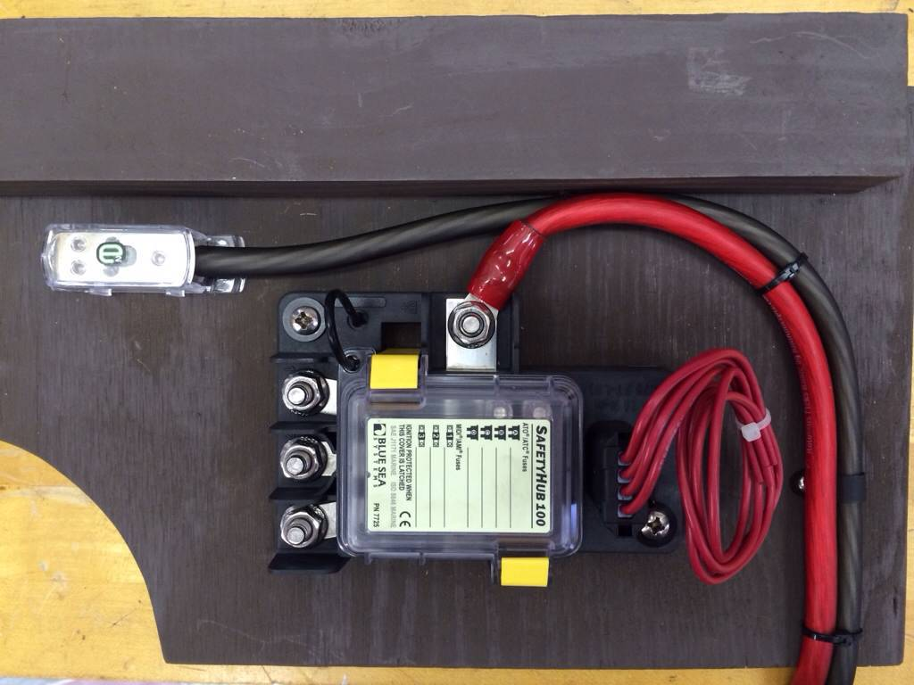Wire gauge amp ratings chart help expedition portal thanks greentooth Images