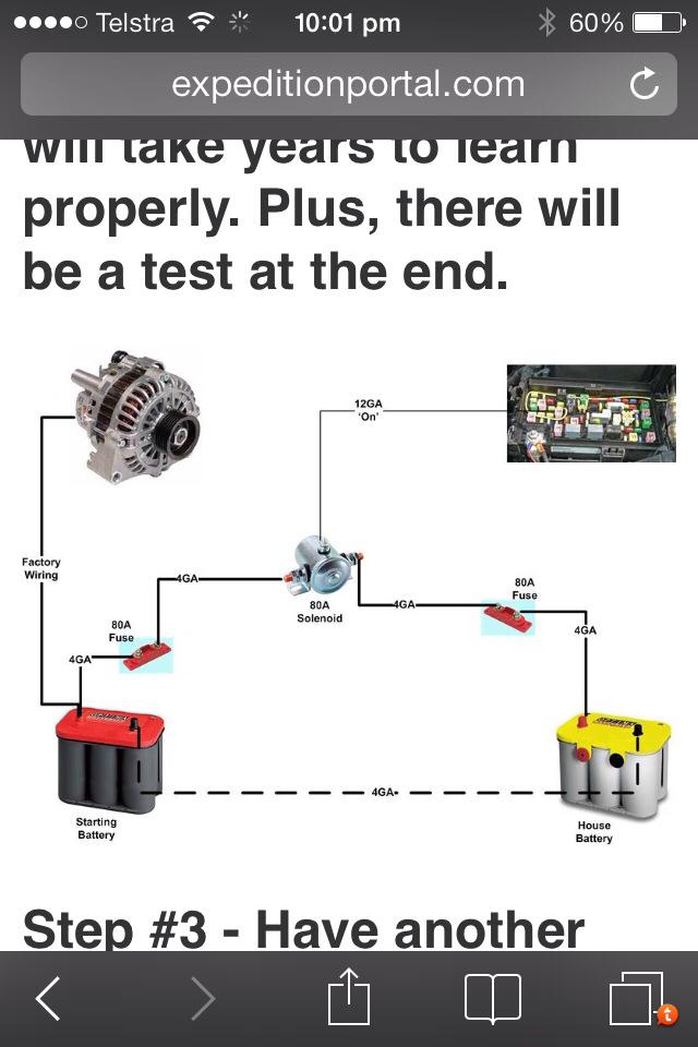 redarc smart battery isolator wiring diagram wiring diagram redarc smart battery isolator wiring diagram