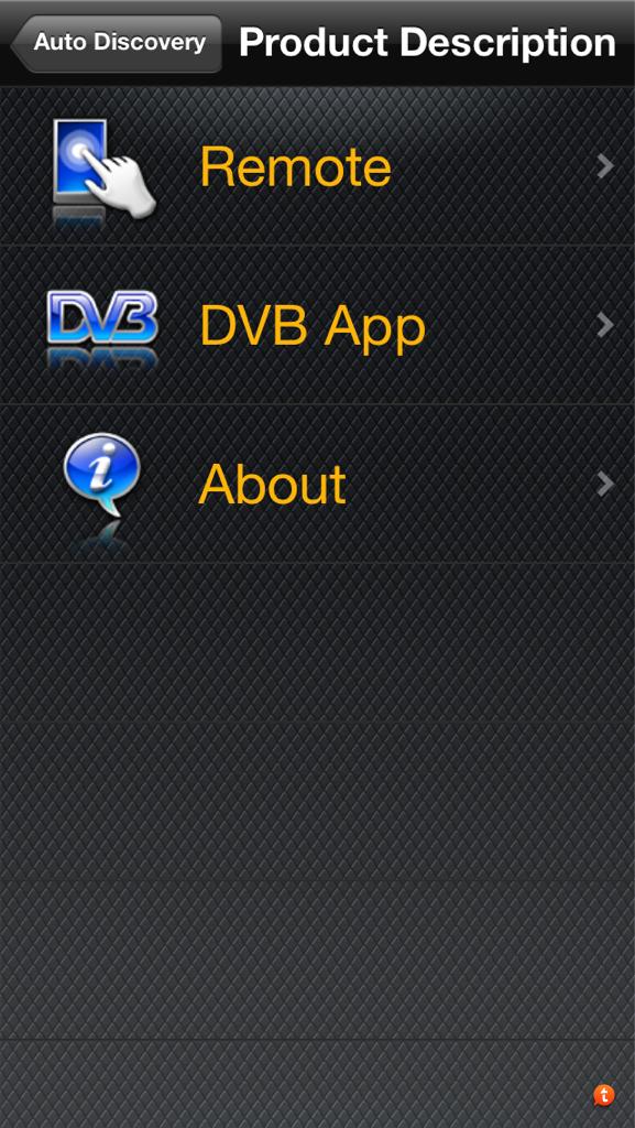 Como utilizar nuestro Mobil para controlar deco Iris 2600 HD con una App-http://img.tapatalk.com/d/14/01/21/a4ehapyt.jpg