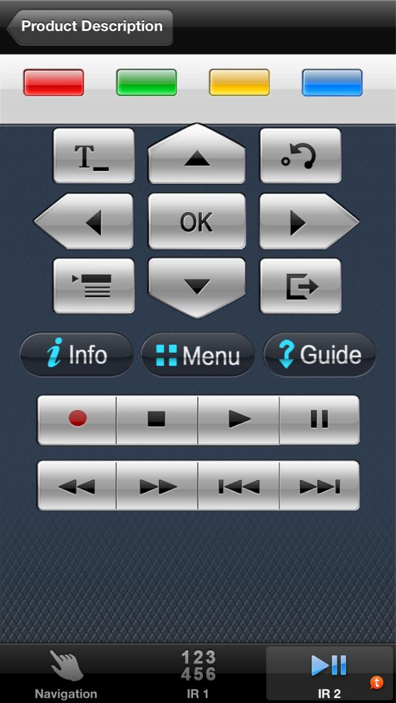 Como utilizar nuestro Mobil para controlar deco Iris 2600 HD con una App-http://img.tapatalk.com/d/14/01/21/ga8ymepy.jpg