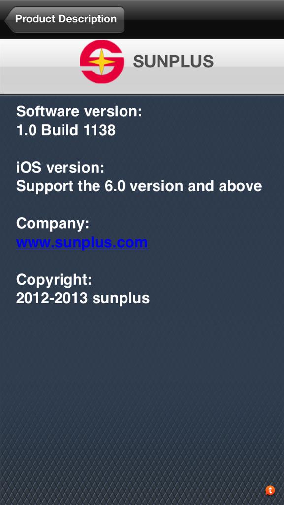 Como utilizar nuestro Mobil para controlar deco Iris 2600 HD con una App-http://img.tapatalk.com/d/14/01/21/henyju8a.jpg
