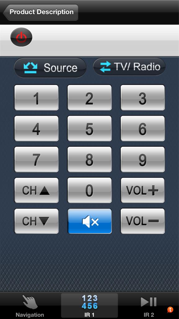Como utilizar nuestro Mobil para controlar deco Iris 2600 HD con una App-http://img.tapatalk.com/d/14/01/21/va5esave.jpg