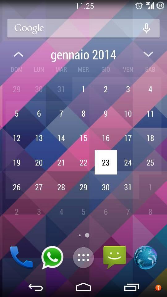 [ROM 4.4.2] ★Fusi∅n★ [AOSP][Odex][ART][26.01.2014] Za6emavu