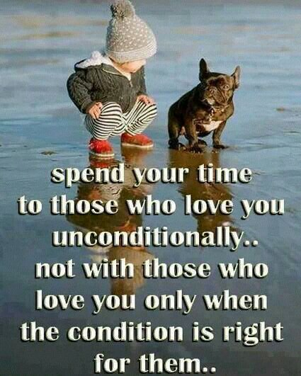 aze3uzad - Unconditional Love - Love Talk