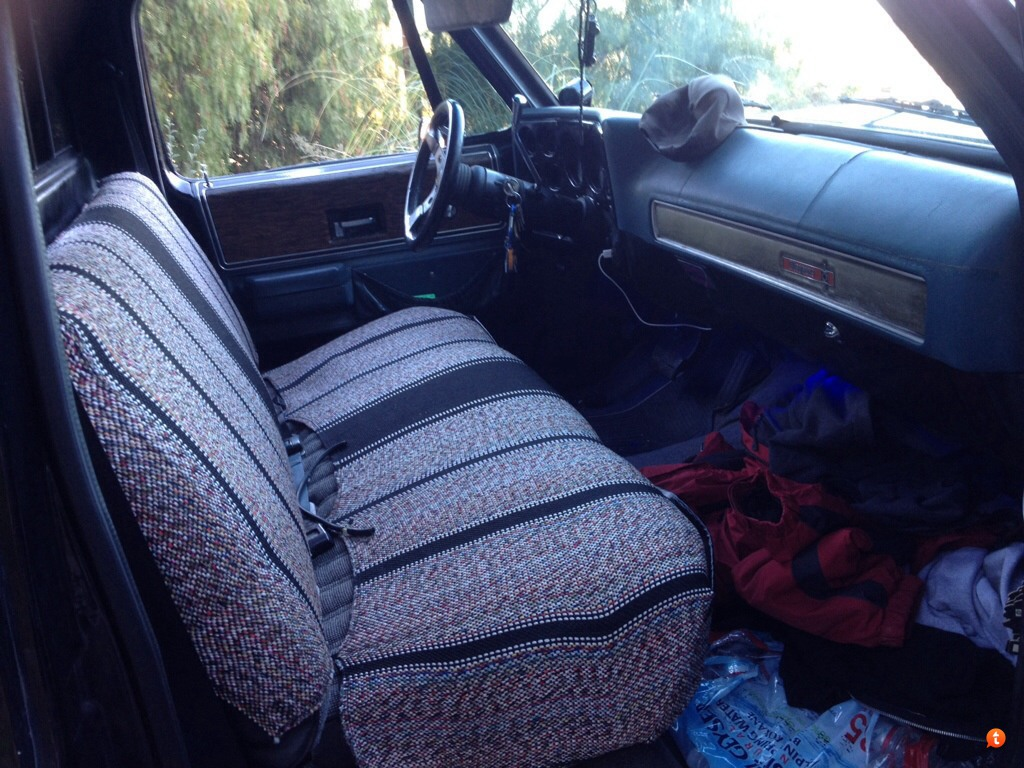 Awesome Seat Covers Evergreenethics Interior Chair Design Evergreenethicsorg