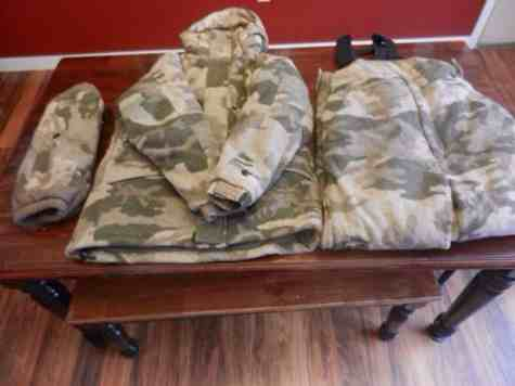 Cabelas Furniture Cabelas Stand Hunter Extreme Cold Weather Gear