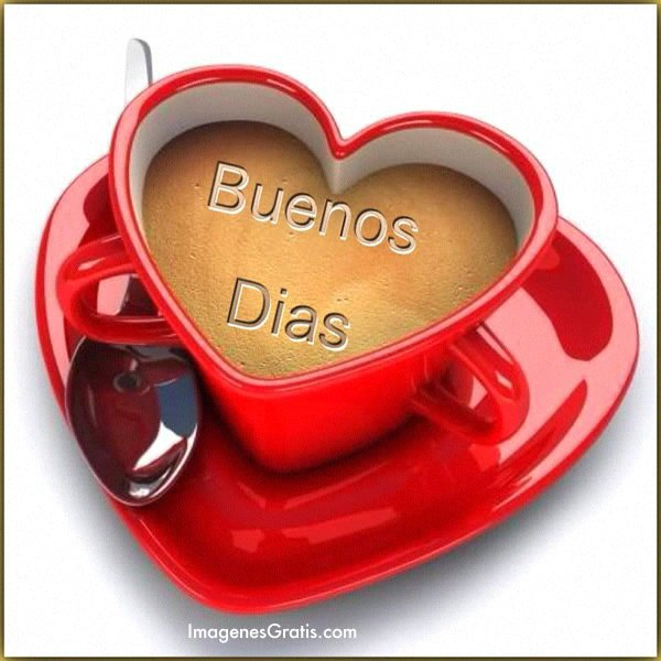 Domingo, que pasara hoy, Rosita fue, jaja-http://img.tapatalk.com/d/14/02/16/ve4ajy4u.jpg