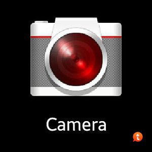 [THEME][SM-V700] RockRatts BadAss Red Gear Theme [19.02.2014] A5y8adep