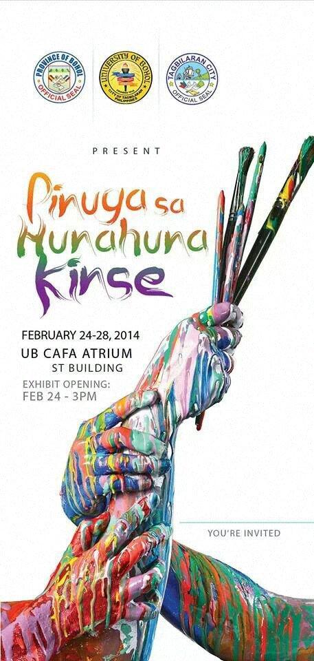 maguda7a - Pinuga Sa Hunahuna - Anonymous Diary Blog