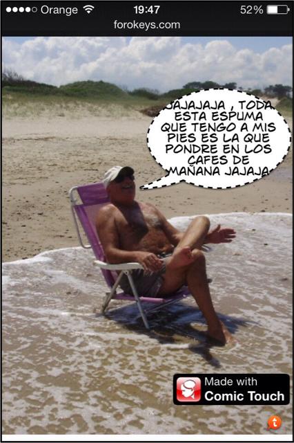Se esta riendo el mesero de sus jefes ?-http://img.tapatalk.com/d/14/02/25/6y3agyhe.jpg