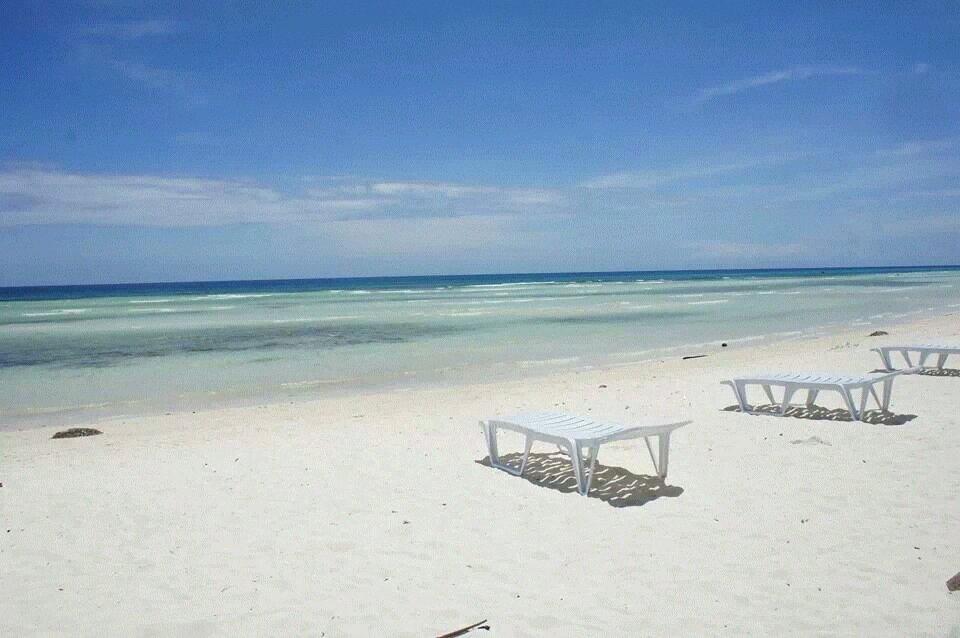 e6y5eda6 - Anda, Bohol Best Philippine Beach - Anda - Bohol