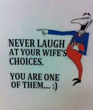 5e3e2ejy - Your Wife's Choice - Love Talk