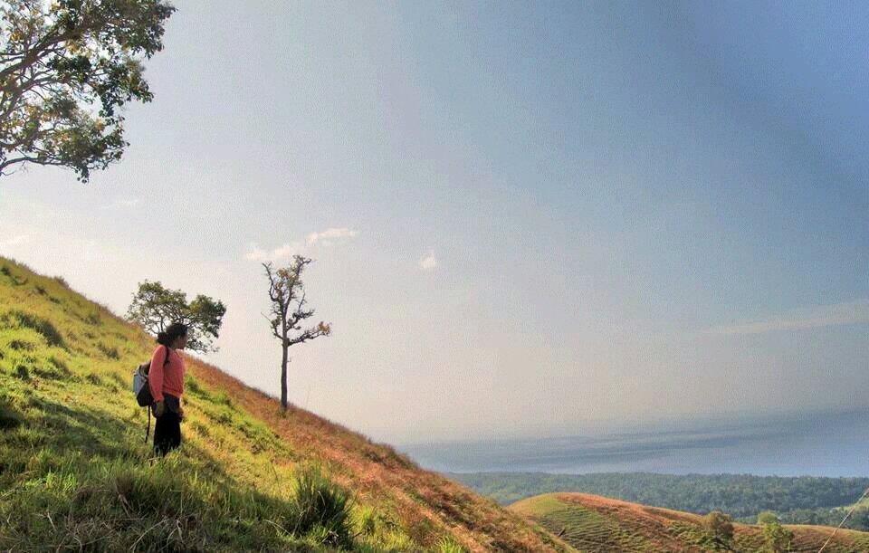asabume6 - In Botoc Occidental, Loay, Bohol - Loay - Bohol