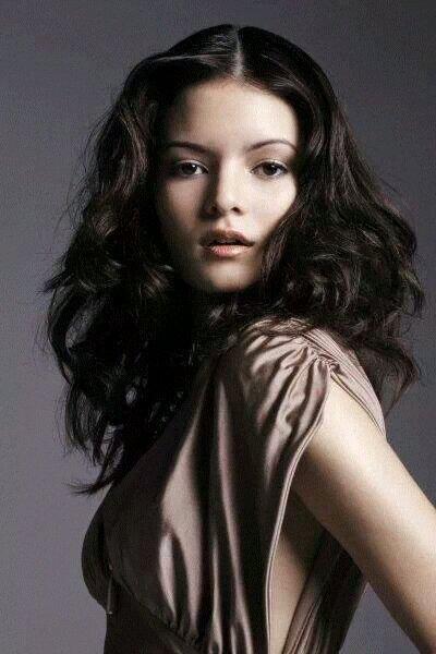 ase5ypet - Helena Belmonte Kills Self - Philippine Entertainment