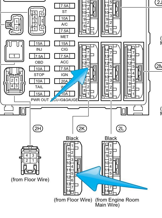 prodigy p generic wiring guide prodigy image tekonsha primus iq generic wiring guide tekonsha auto wiring on prodigy p2 generic wiring guide