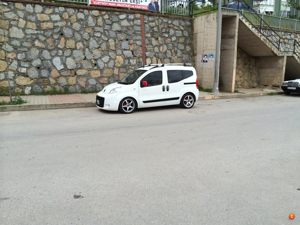 ysa8a3a5.jpg