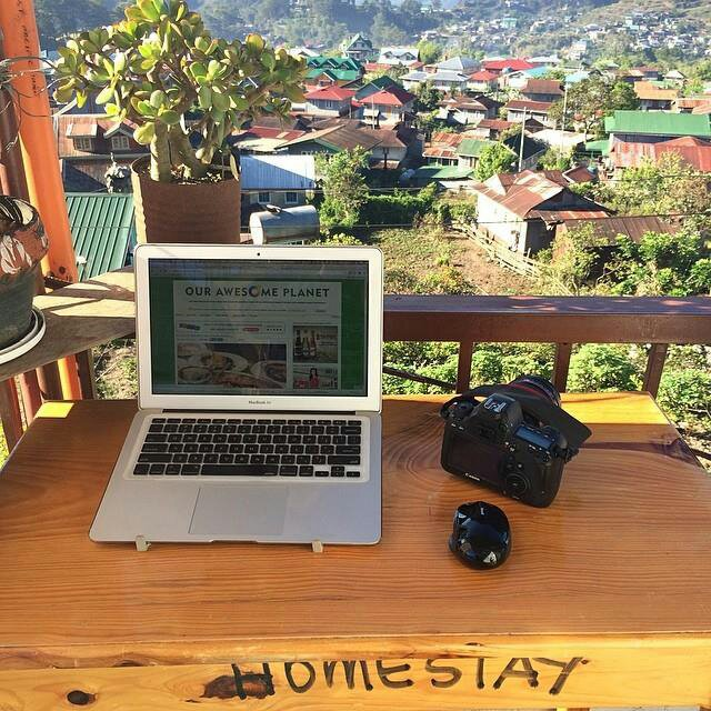 ve3y2y3a - Workplace With A View - Anonymous Diary Blog