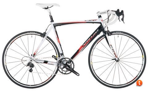 Olmo deep... - Bici da corsa | BDC-forum.it