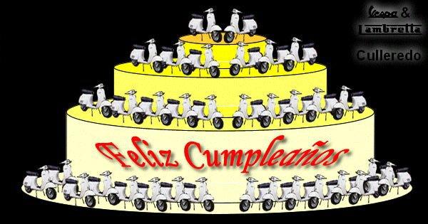 Feliz Cumple Sr. Gerente !-http://img.tapatalk.com/d/14/04/09/jyhepe3y.jpg