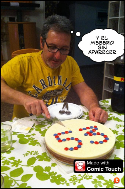 Feliz Cumple Sr. Gerente !-http://img.tapatalk.com/d/14/04/10/ehequte5.jpg