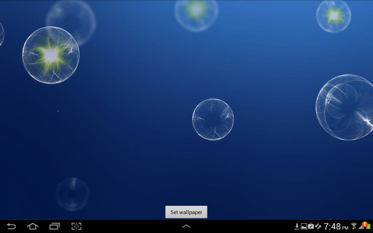 xda-developers - Galaxy Tab 10 1 Android Development