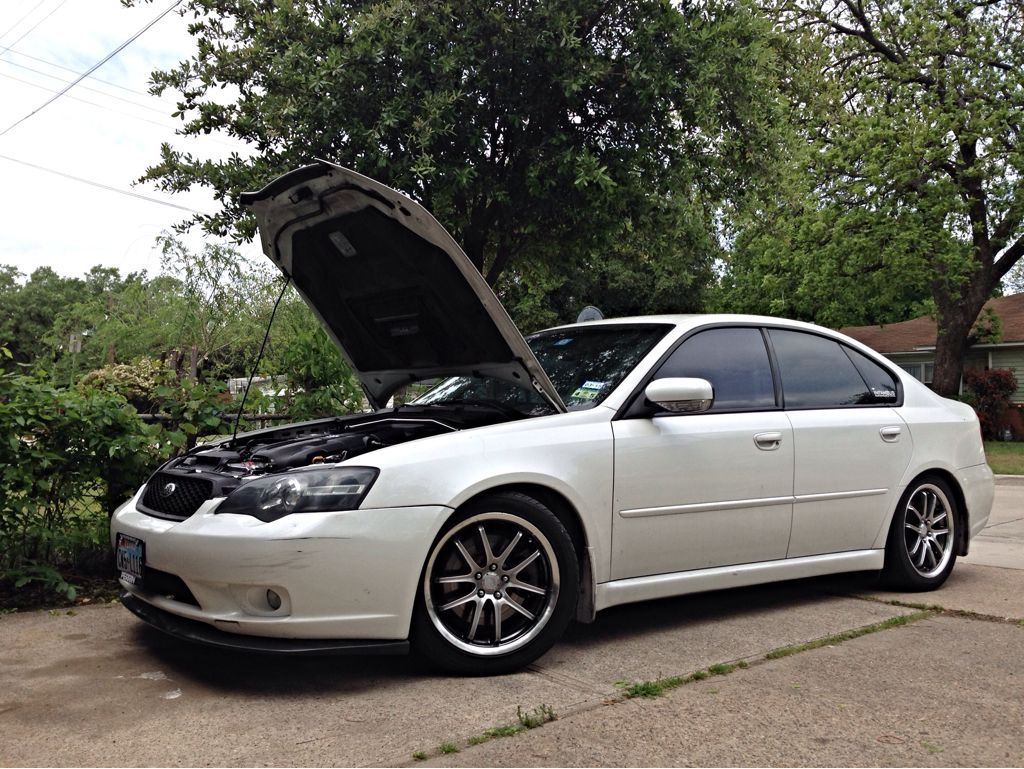 Lowering Springs Recommendations Suggestions Please Page 75
