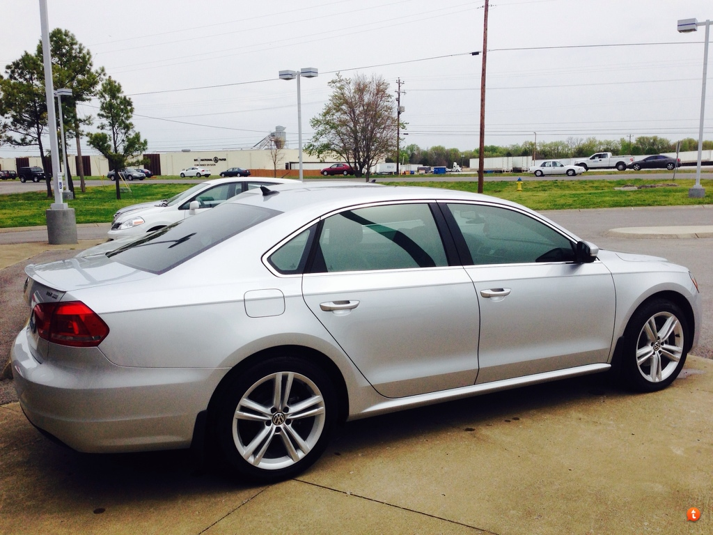 huper optik ceramic window tint 328i bmw got the huper optik select also known as drei installed recently its best at heat reduction using latest technology pricey though and tdiclub forums window tint ceramic vs non