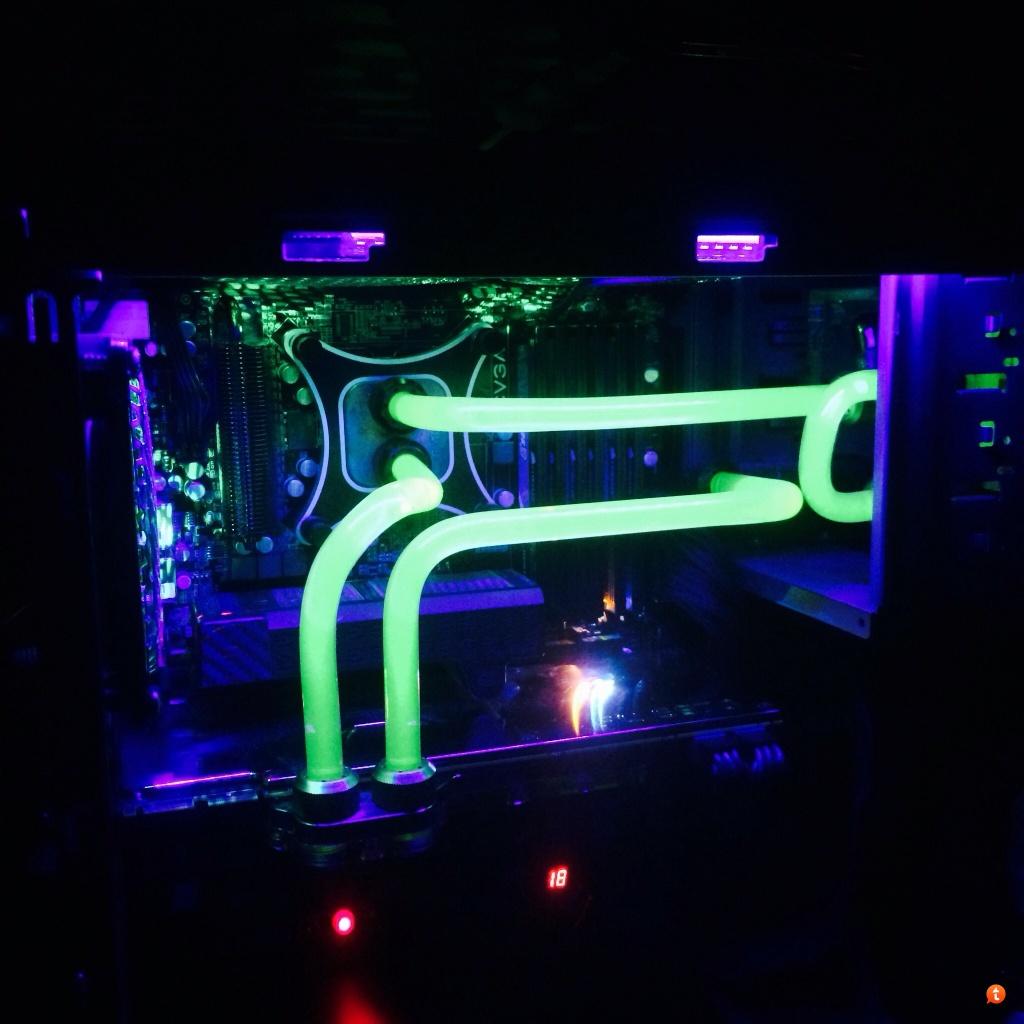 enugu7un.jpg & UV Lighting - MNPCTech - The Mod Zoo azcodes.com