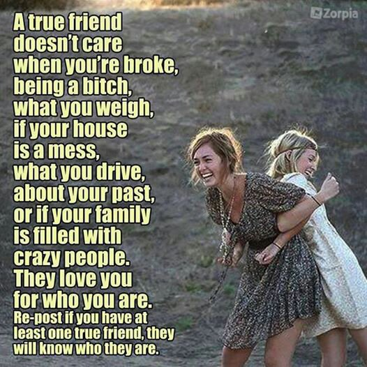 agudydeb - What Are Friends For? - Love Talk