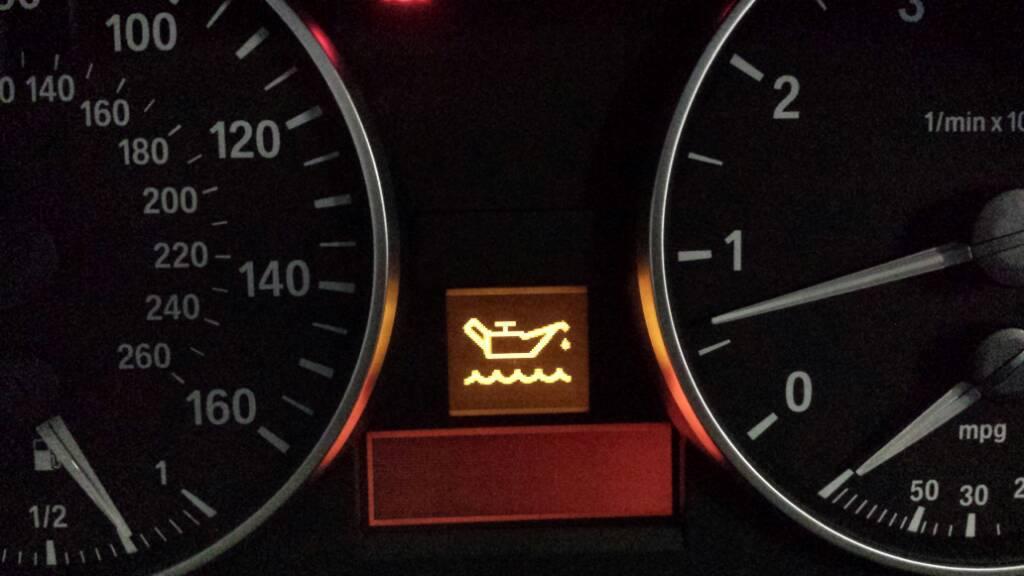 Worksheet. BMW E90 oil level sensor replacement DIY guide