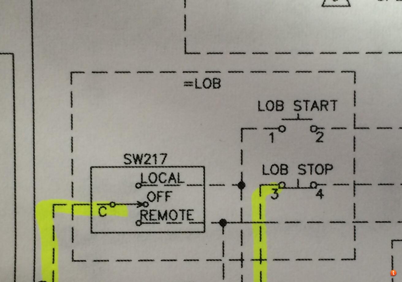 Vfd local / remote - Electrician Talk - Professional Electrical ...