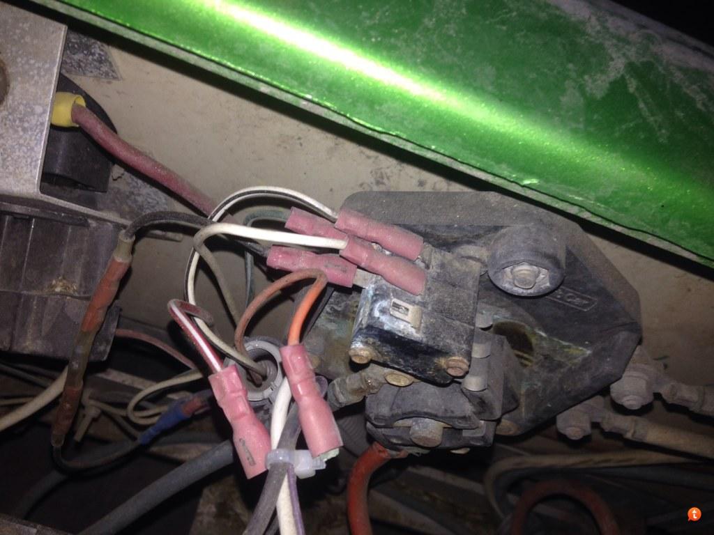 club car f\u0026r switch wiring diagram wiring diagram updatef\u0026r switch? club car ds model club car f\u0026r switch wiring diagram