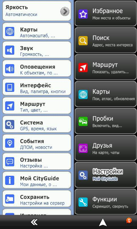 sedysy3a.jpg